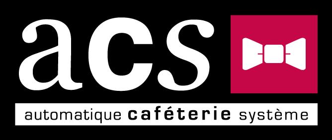 ACS Service et vente de machine à café à Toulouse