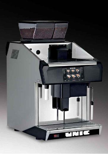Machine à café Tango ACE à Toulouse