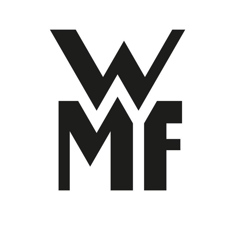 machine à café WMF