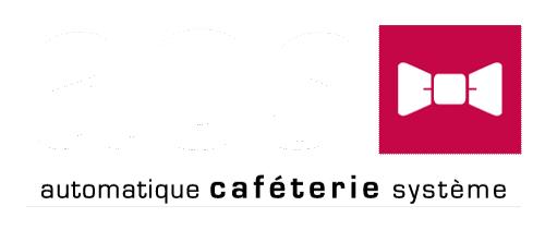 ACS Service et vente de machine à café en occitanie