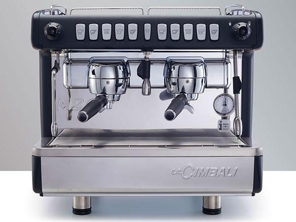 Machine à café Cimbali M26 chez ACS Service à Toulouse