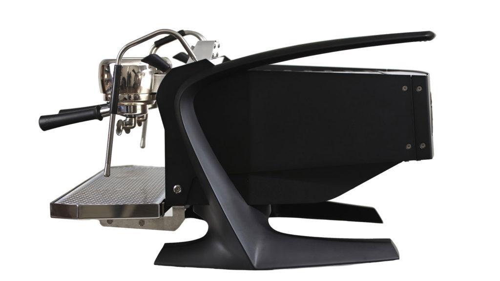 Machine à café Slayer Steam chez ACS Service