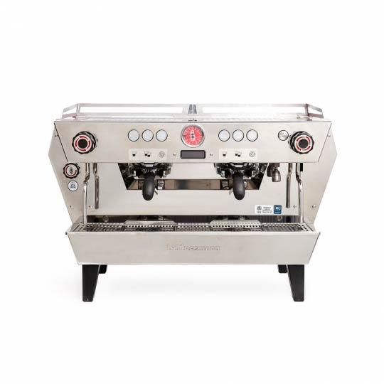 Machine à café Marzocco KB90 à Toulouse