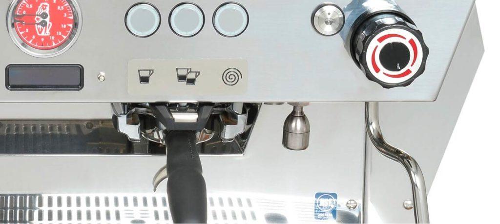 Machine à café Marzocco KB 90 chez ACS Service