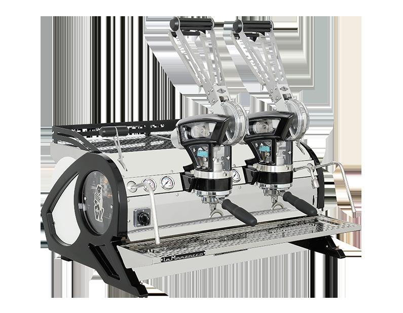 Machine à café Marzocco Leva S