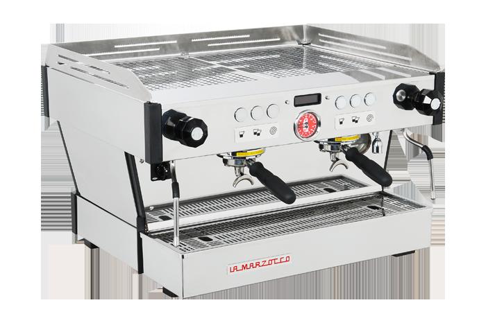 Machine à café Marzocco Linea PB X