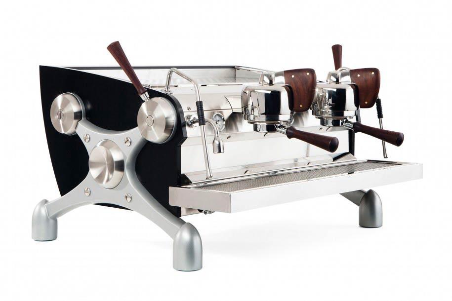Machine à café Slayer Espresso