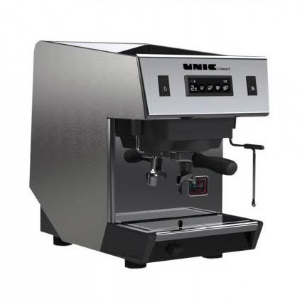 Machine à café Unic Classic
