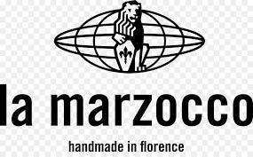 Machine à café Marzocco