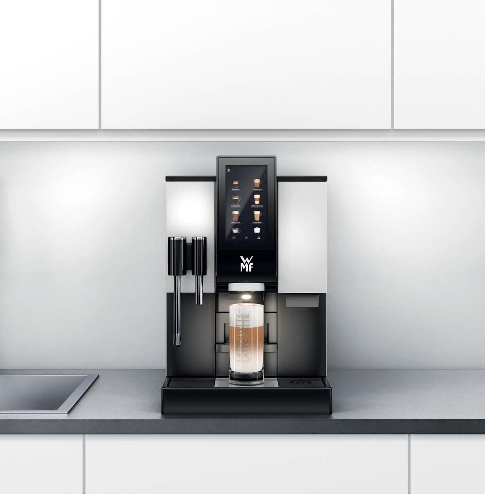 Machine à café WMF 1100 S