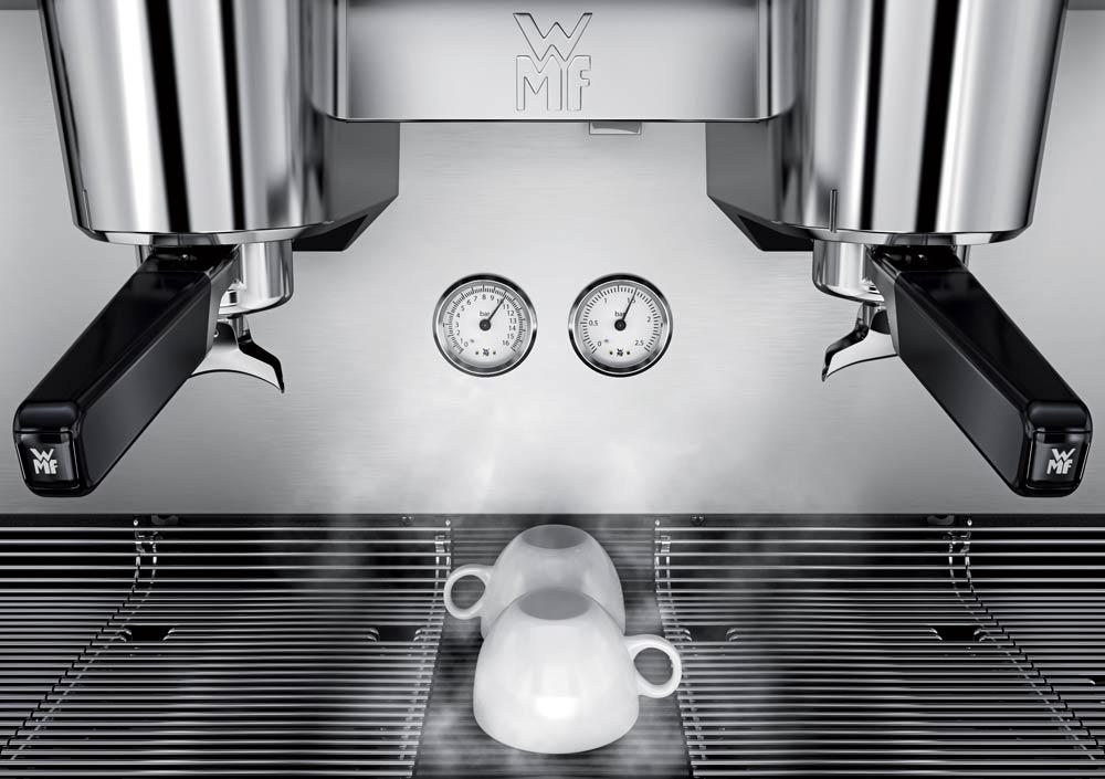 Machine à café WMF Espresso à Toulouse